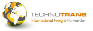 Technotrans International Freight Forwarder